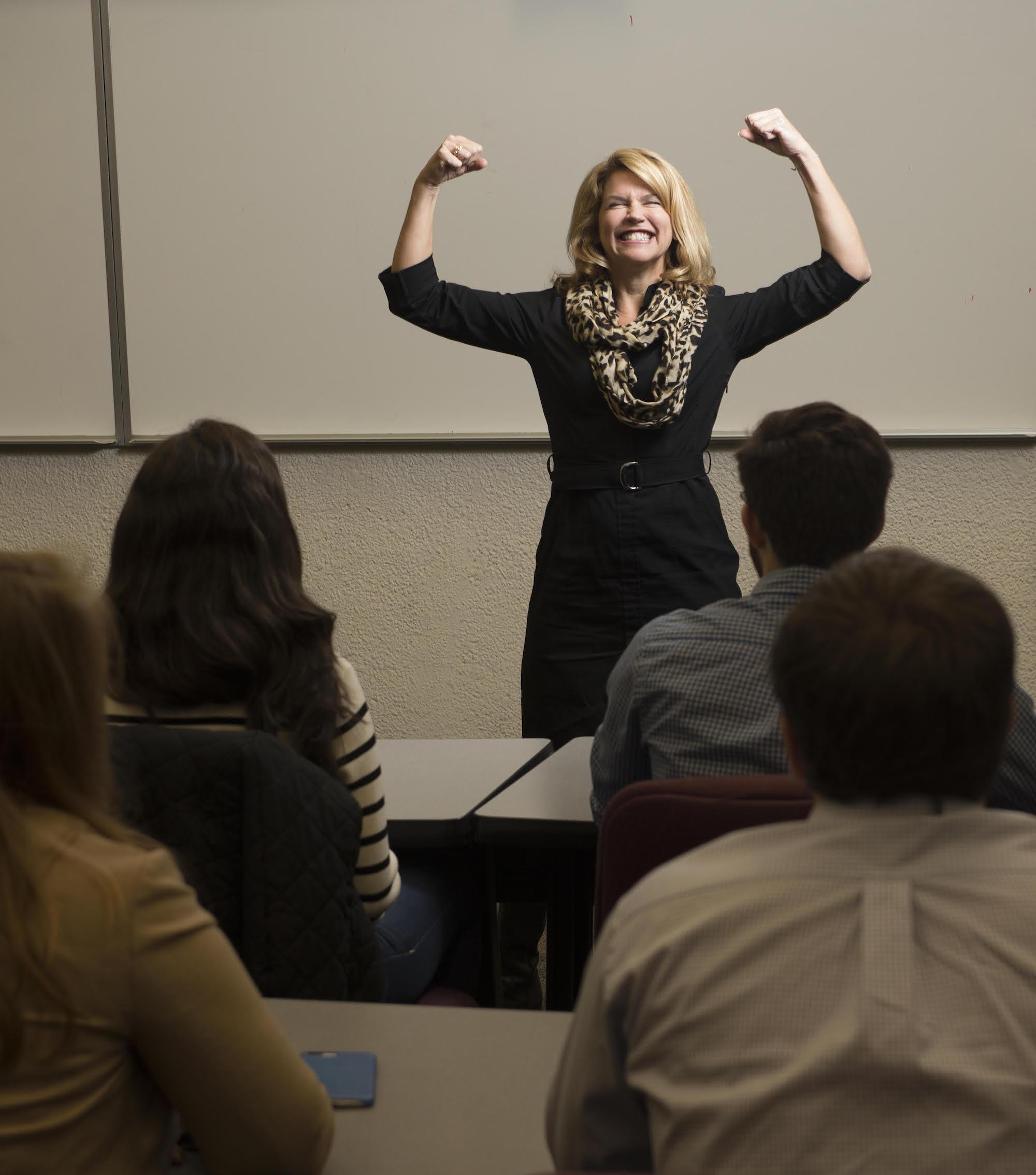 University Motors Columbia Sc >> About   Dr. Michelle K. Johnston